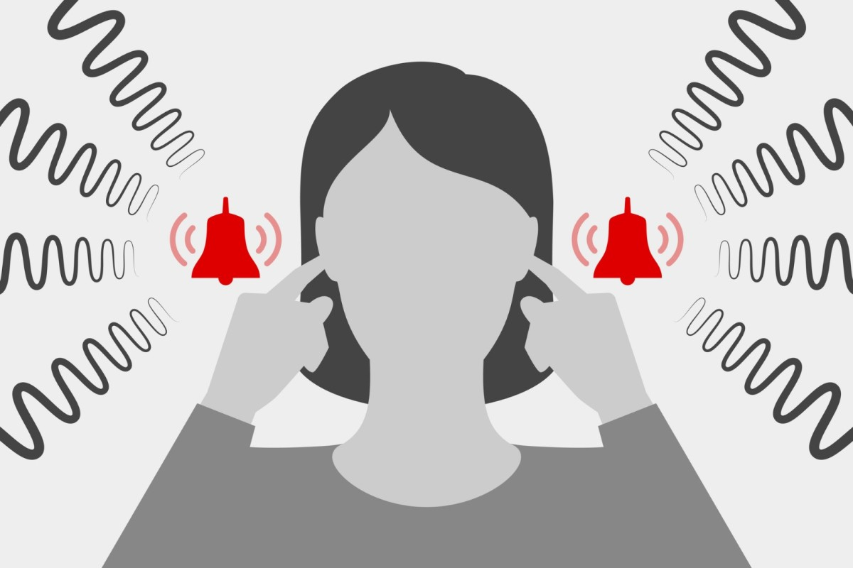 با علت ها و نحوه درمان وزوز گوش بیشتر آشنا شوید